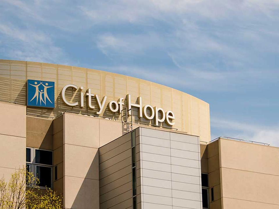 City of Hope leads Cancer Patients Bill of Rights resolution, aimed at expanding access to unleash the full benefits of cancer care innovation