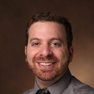 Jeremy L. Warner
