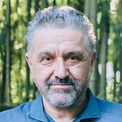 Paul Goldberg