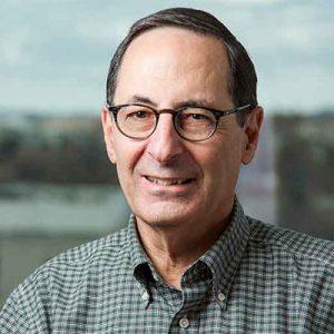 Barry Kramer