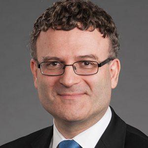 Boris Pasche
