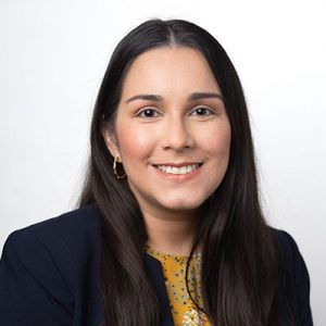 Ana Velázquez Mañana