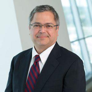 Andy Krivoshik