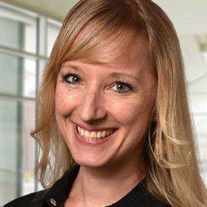 Ann-Kathrin Eisfeld