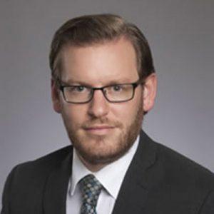 Daniel A. Goldstein