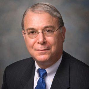 Daniel D. Karp
