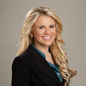 Danielle N. Krol