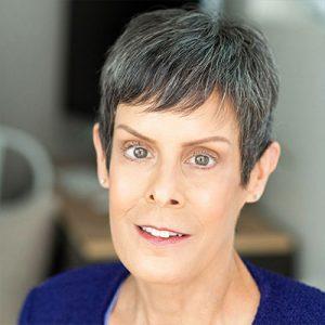 Deanna J. Attai