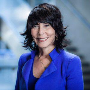 Ellen V. Sigal