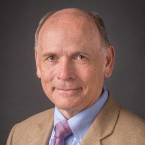James L. Wade III