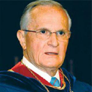 LaMar S. McGinnis