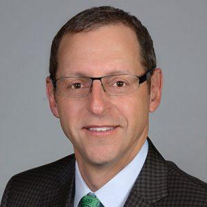Marcus Neubauer