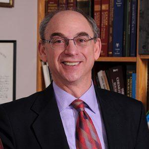 Mark J. Ratain