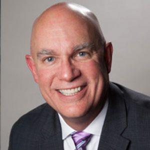 Mark Reisenauer