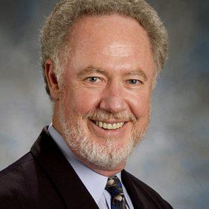 Michael J. Keating