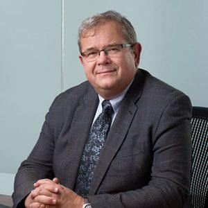 Michael Kolodziej