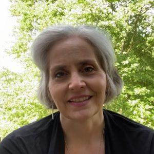 Shelley Fuld Nasso