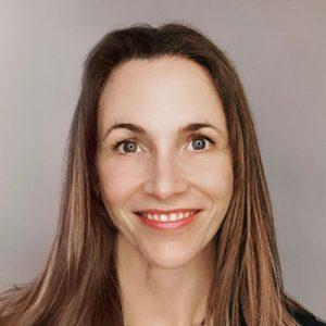 Tatiana M. Prowell