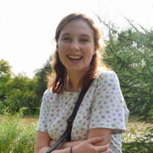 Alexandria Carolan
