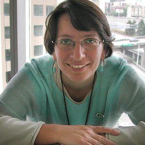 Phyllis Goodman