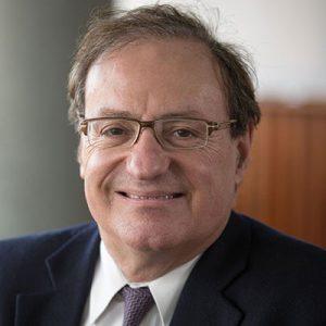 Roman Perez-Soler