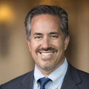 Ruben A. Mesa