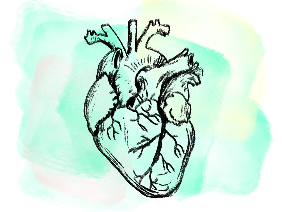 Best practices in preventing heartbreak: A look at a SWOG cancer control trial