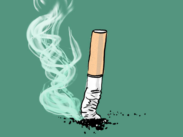 The unKOOL, unfiltered history of menthol cigarettes
