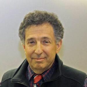 Fred Schiffman