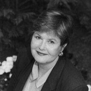 Catherine Harvey Sevier
