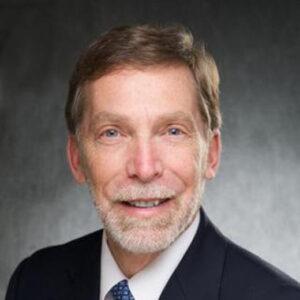 George J. Weiner