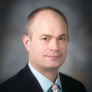 William G. Wierda