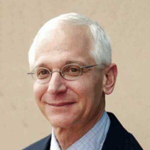 Eric T. Rosenthal