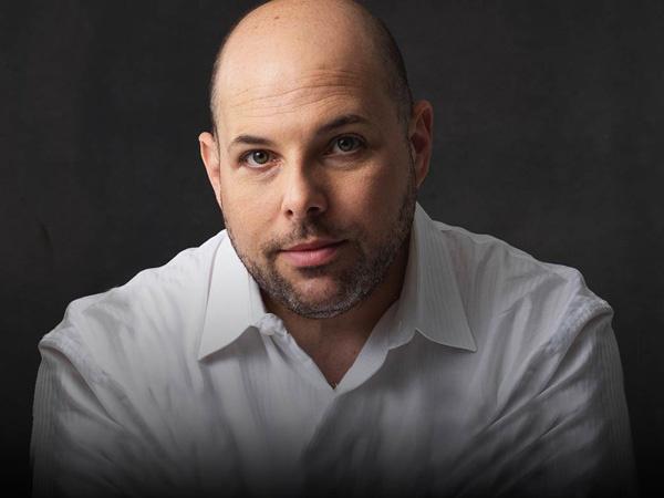 Cancer Mavericks docu-series explores a history of cancer survivorship
