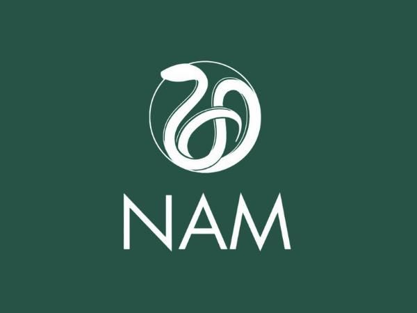 Monica Bertagnolli, Nancy-Ann Min DeParle, Kathrin Jansen, Vivek Murthy, Drew Pardoll, Eric Rubin, Feng Zhang are among 100 new NAM members